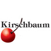 View All KIRSCHBAUM Products