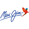 View All MAUIJIM Products