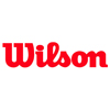 View All WILSON Products