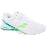 Babolat Propulse Bpm All Court Women's Tennis Shoe