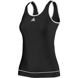 Adidas Galaxy Women's Tennis Tank