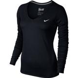 Nike Legend Long- Sleeve Women's Top