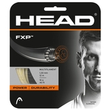 Head Fxp 16 Tennis String Set