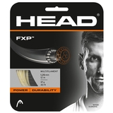 Head Fxp 17 Tennis String Set