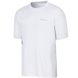 Babolat Core Flag Men's Tennis Tee