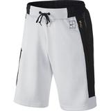 Nike Court Men's Tennis Short