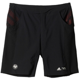 Adidas Roland Garros Y- 3 Men's Tennis Short