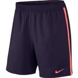 Nike Court 7