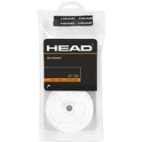 Head Prime 30 Pack Tennis Overgrip