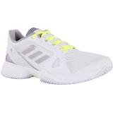 Adidas Stella Mccartney Barricade Women's Tennis Shoe