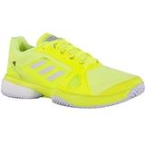Adidas Stella Mccartney Barricade Boost Women's Tennis Shoe