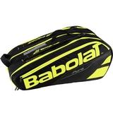 Babolat Pure Aero 12 Pack Tennis Bag
