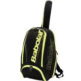 Babolat Pure Aero Tennis Back Pack