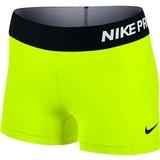 Nike Pro 3 ' Cool Women's Short
