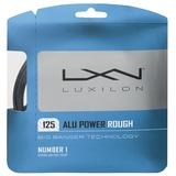 Luxilon Alu Power Rough 125 Tennis String Set
