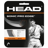 Head Sonic Pro Edge 16 Tennis String Set